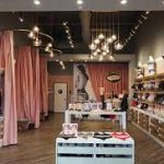 Checklist of Opening a Lingerie Store
